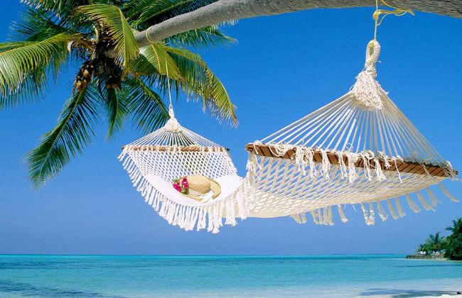 Pianificare una Vacanza Per Un'Esperienza di Viaggio Piacevole e Rilassante