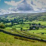 Yorkshire lead 2-medium