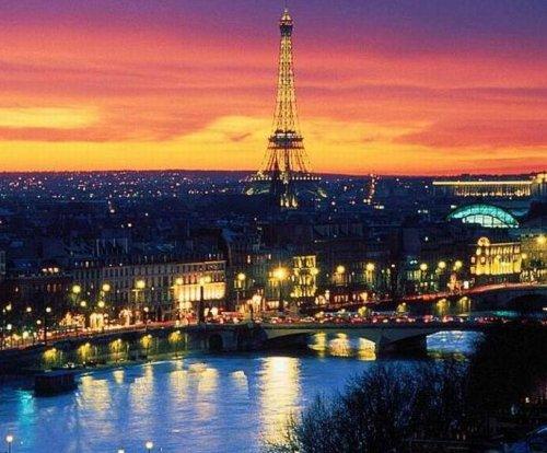 Vacanze a Parigi: la ville lumière tra romanticismo e benessere